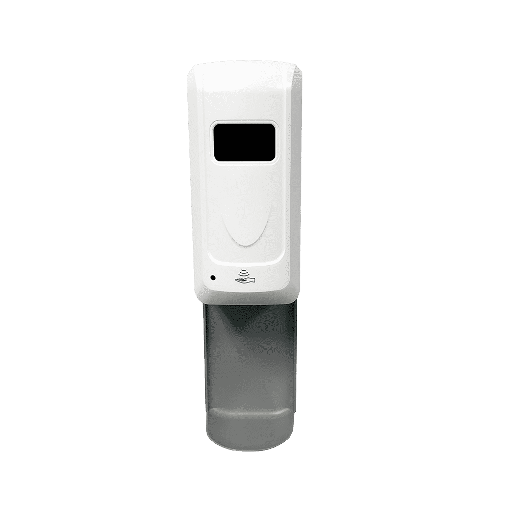 Hand Sanitizer Wall Mount Automated Dispenser